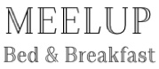Meelup Bed & Breakfast