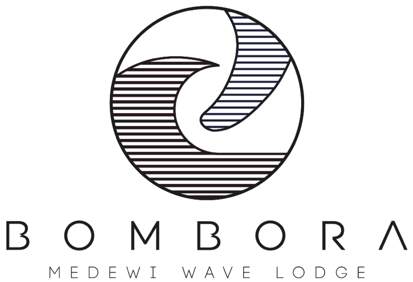 Bombora Medewi Wave Lodge