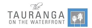 The Tauranga on the Waterfront Luxury Accommodation?????????????