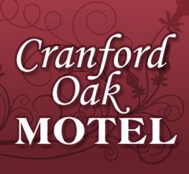 Cranford Oak Motel