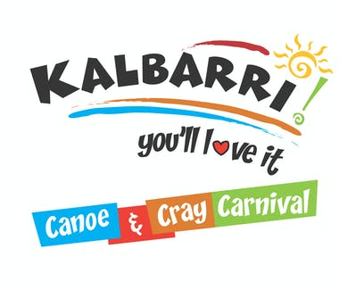 Attractions in Kalbarri and things to do - Kalbarri canoe and cray carnival and the Kalbarri Adventurethon.