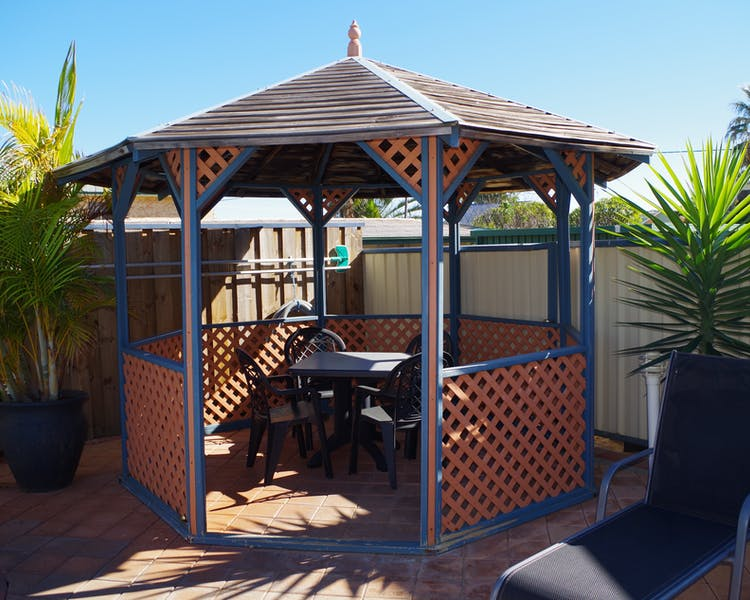 Accommodation Kalbarri WA at Blue Ocean Villas is your perfect choice for Kalbarri resort accommodation in Kalbarri.