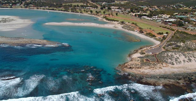 Looking for Kalbarri accommodation? Kalbarri accommodation deals and Kalbarri holidays homes