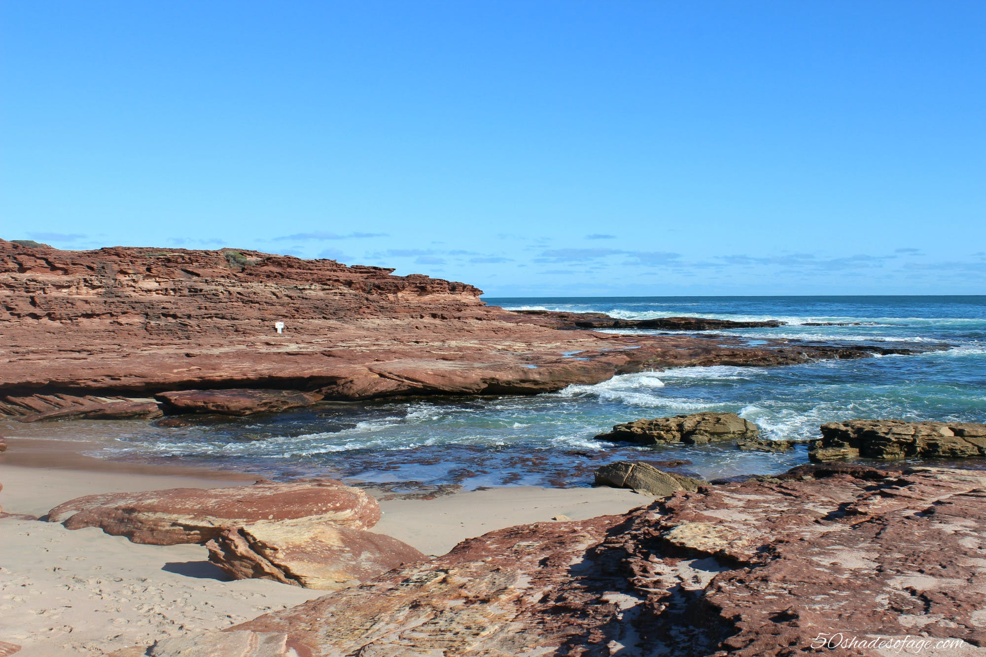 kalbarri resort at Ocean Villas are your perfect choice for Kalbarri family accommodation in Kalbarri, WA