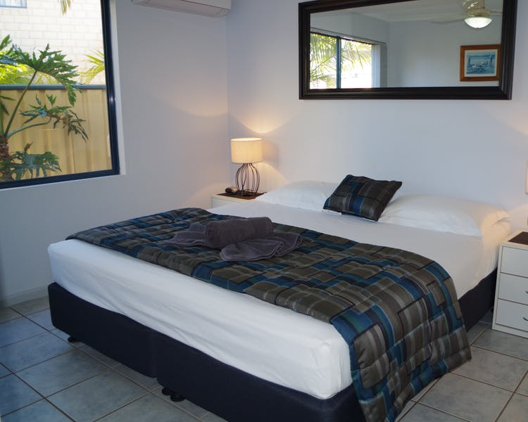 Kalbarri Blue Ocean Villas is your perfect choice for kalbarri resort accommodation in Kalbarri Australia