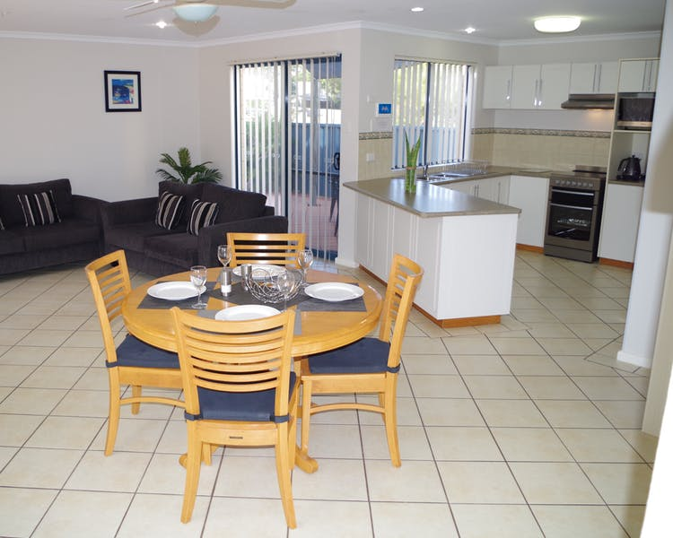 Kalbarri Blue Ocean Villas is your perfect choice for Kalbarri Luxury accommodation in Kalbarri WA.