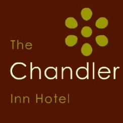 Chandler Inn Hotel(钱德勒酒店)