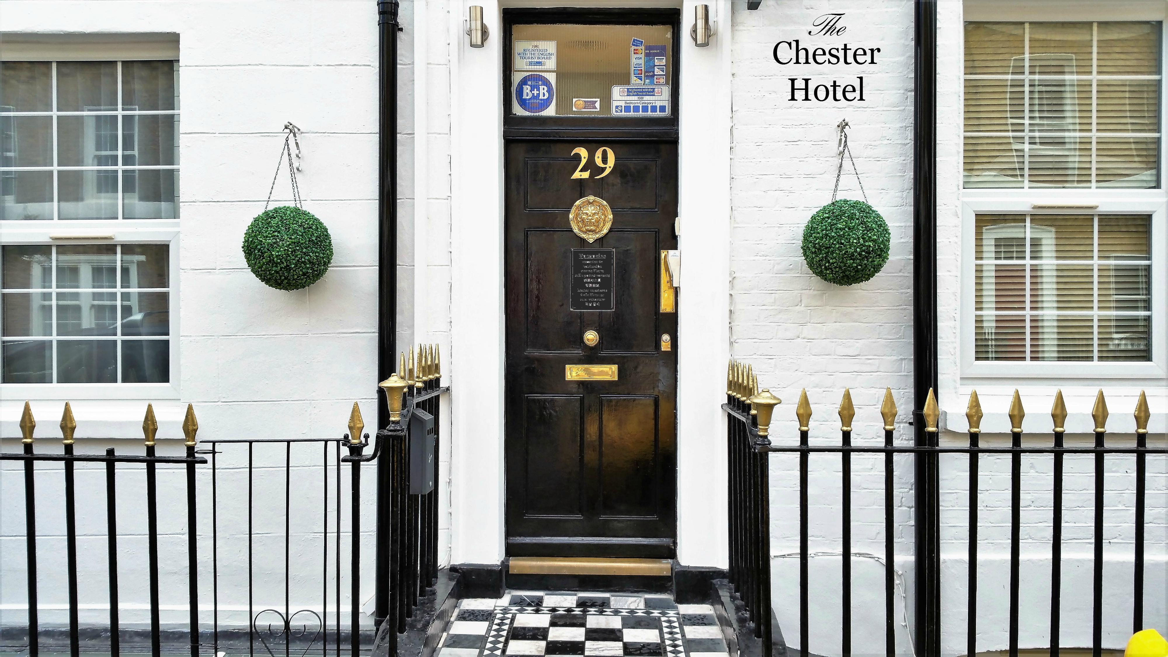 Home the chester hotel victoria publicscrutiny Gallery