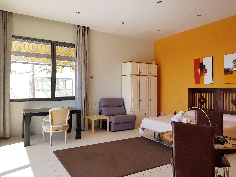 Minibar Per Casa. Top Casa Lola Luxury Collection With Minibar Per ...