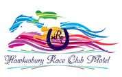 Hawkesbury Race Club Motel