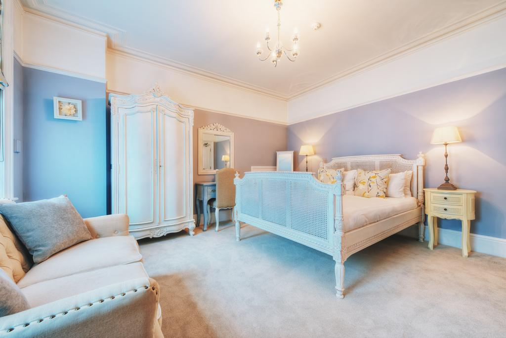 Best Price Direct Guaranteed Florence House Hotel Portsmouth Boutique