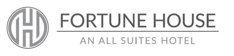 Fortune House Hotel Suites