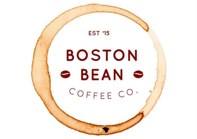 Local Coffee Bean Company
