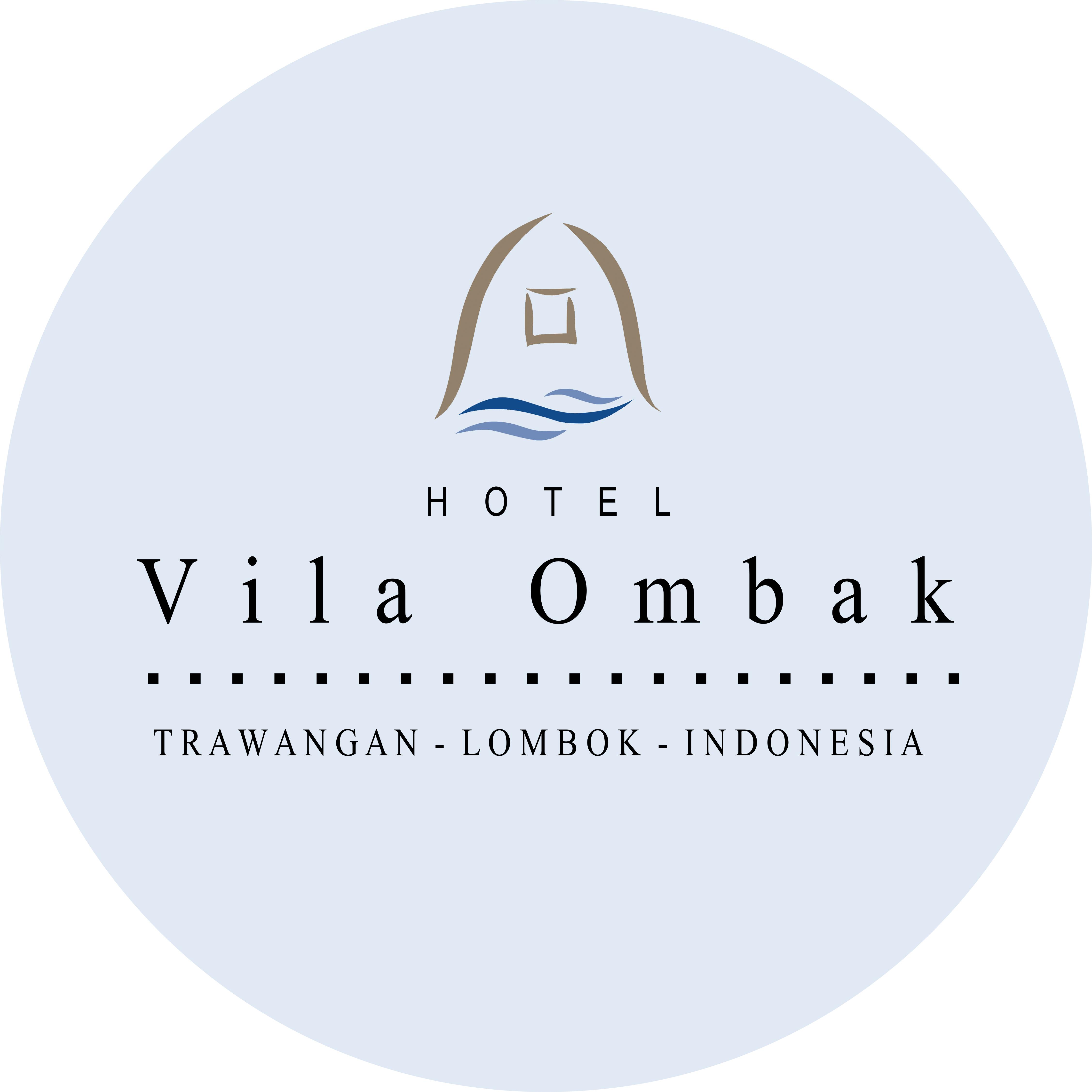 twitter gay lombok