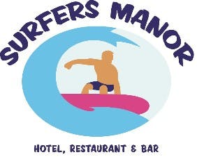 Surfers Manor