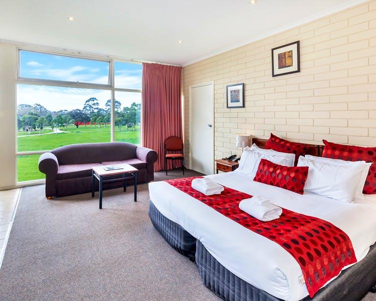 parkside motel geelong parkside motel geelong. Black Bedroom Furniture Sets. Home Design Ideas