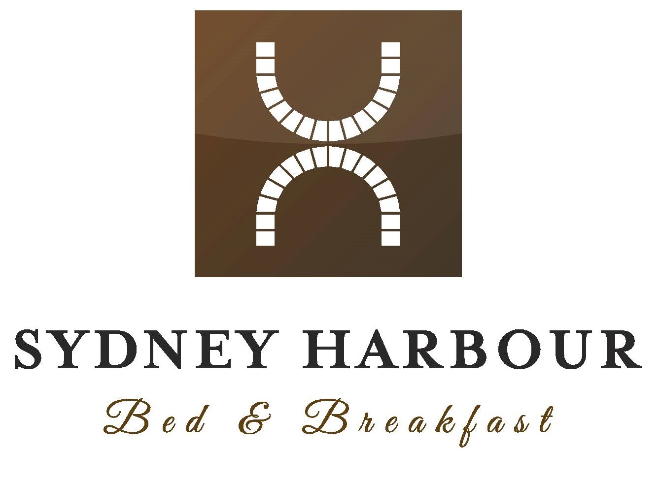 Sydney Harbour Bed and Breakfast(悉尼海港精品酒店(含澳洲热早餐))