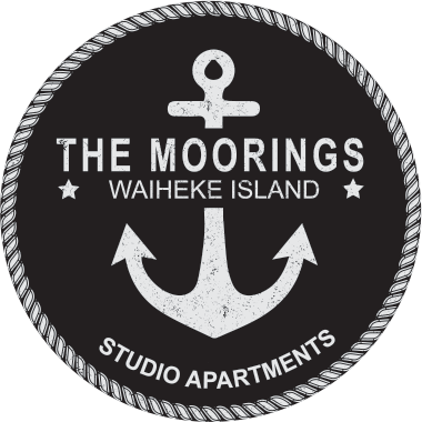 The Moorings Studio Apartments