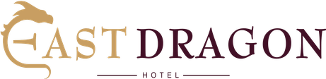 East Dragon Hotel