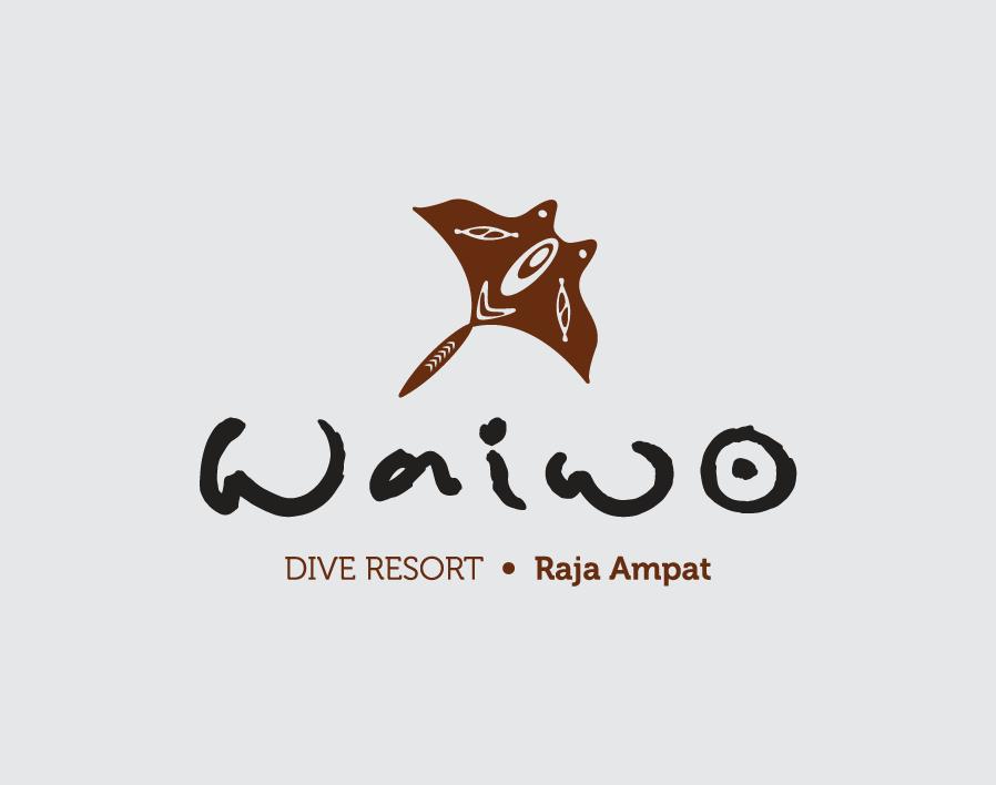 Dive raja ampat waiwo dive resort raja ampat - Dive resort raja ampat ...