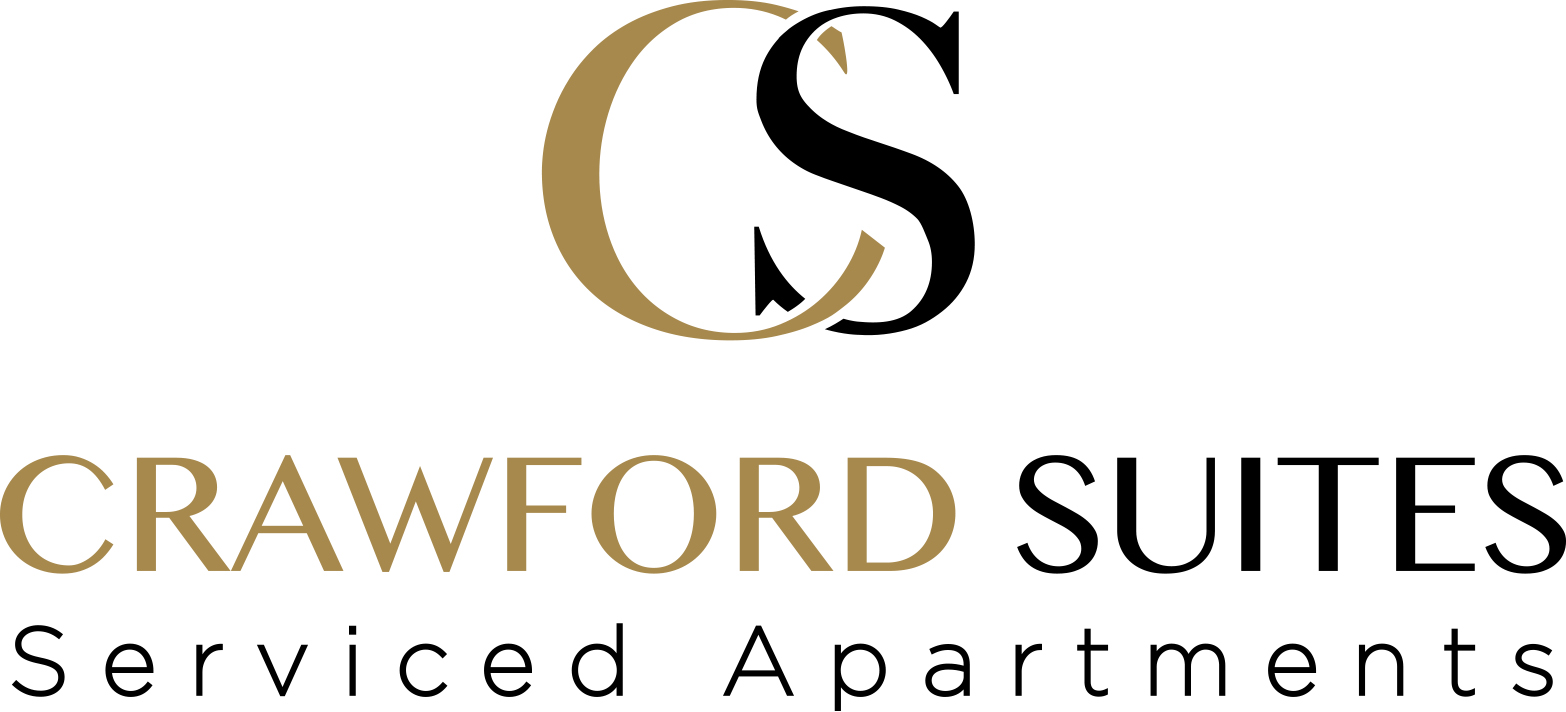 Crawford Suites Apartments