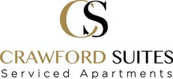 Crawford Suites Serviced Apartments