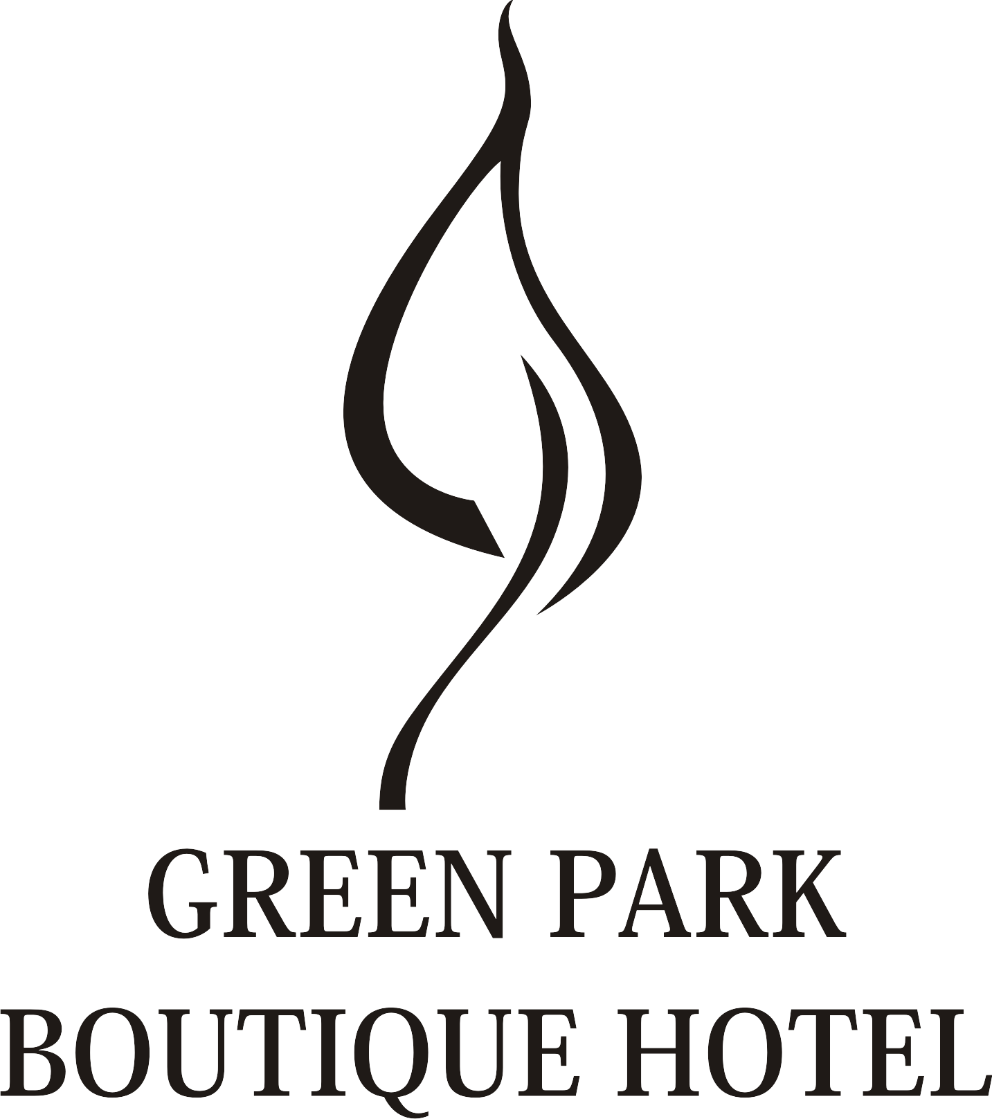 Green Park Boutique Hotel