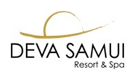 Deva Beach Resort & Spa
