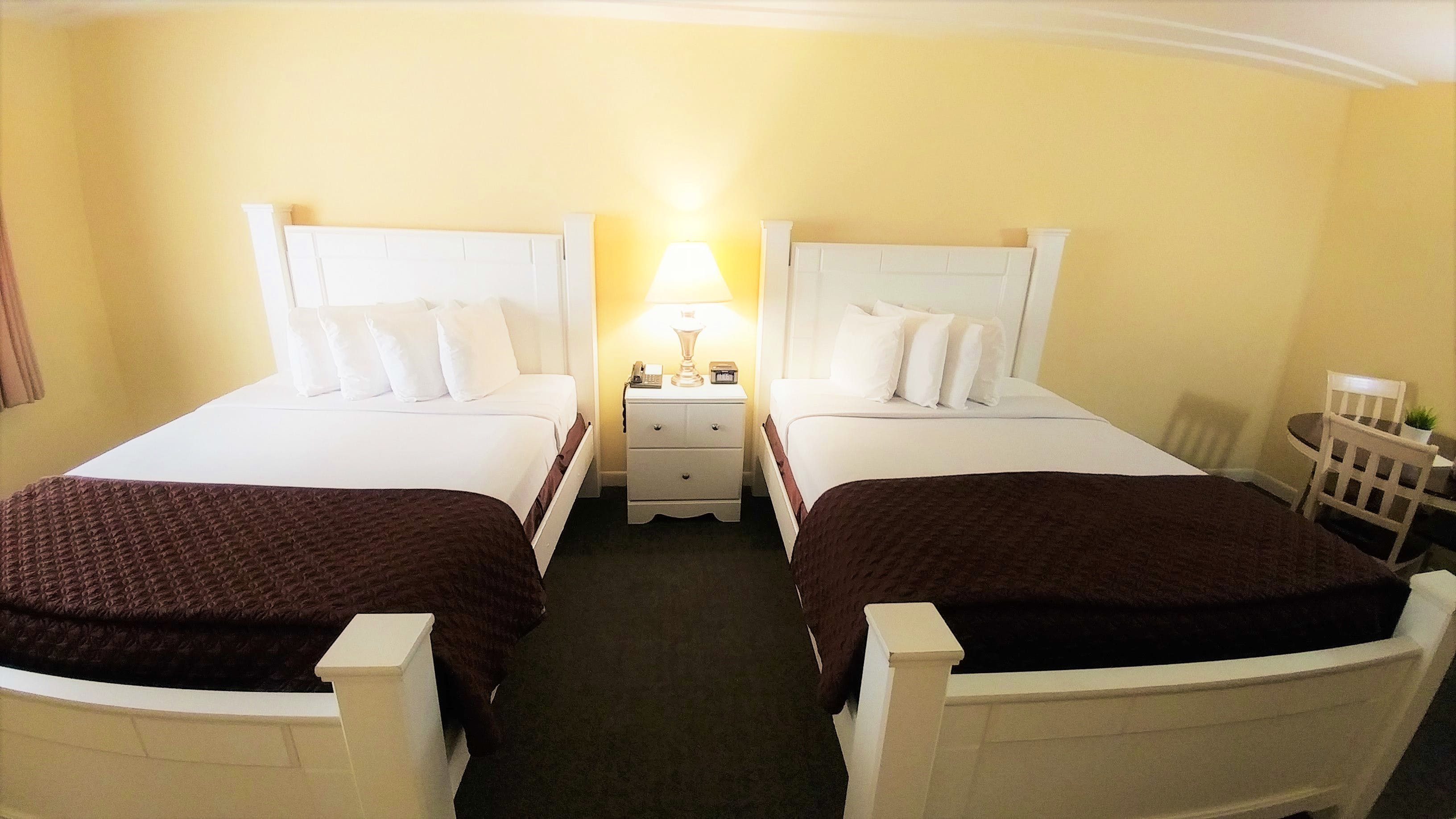 Hollywood Celebrity Hotel - 13 tips - Foursquare
