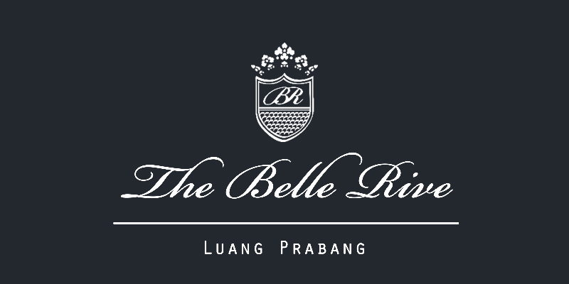 The Belle Rive Luang Prabang