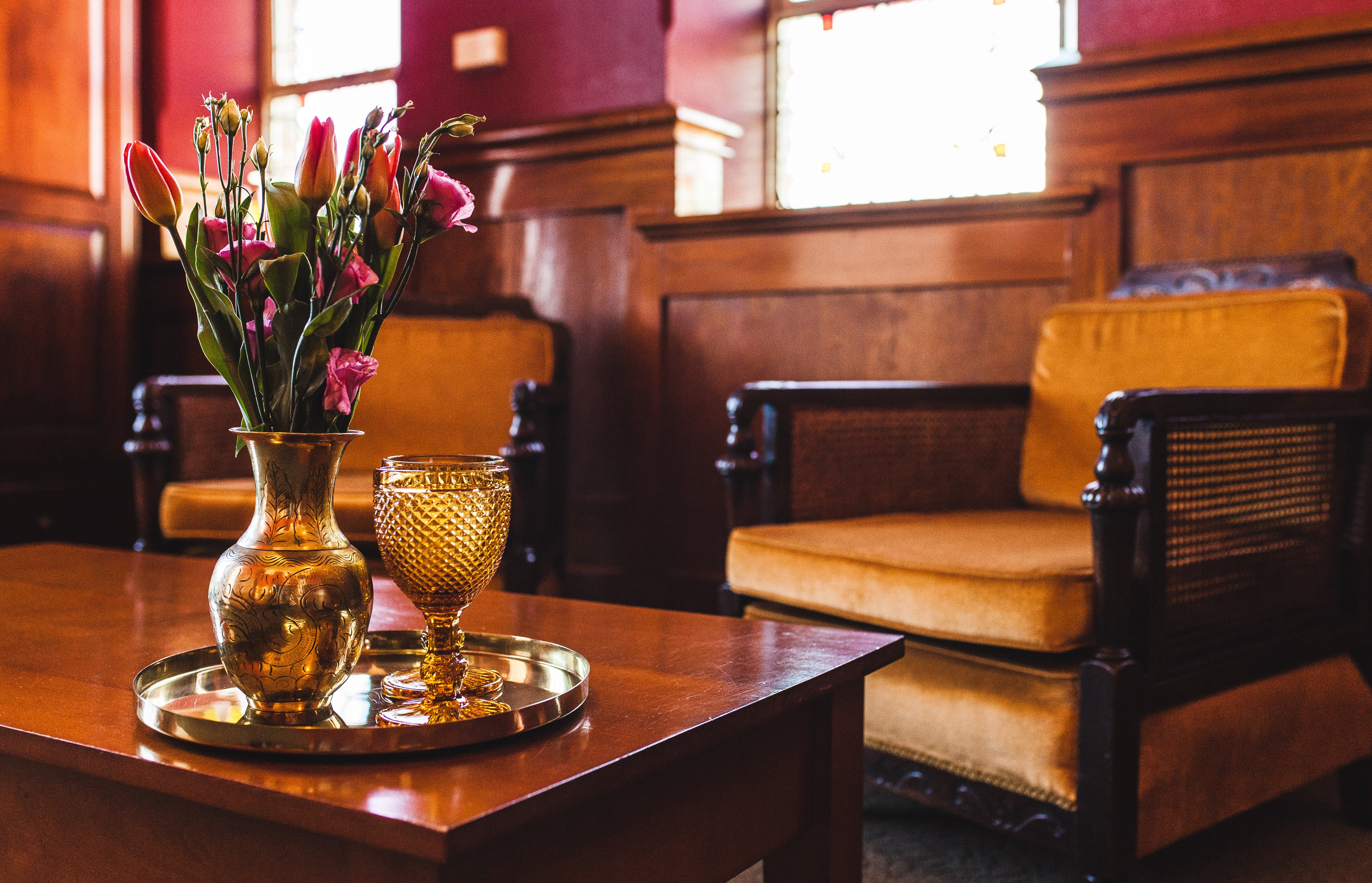 The Brothers Boutique Hotel Heritage building Brothers Hotel Dunedin New Zealand