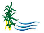 Club Maclean Motel