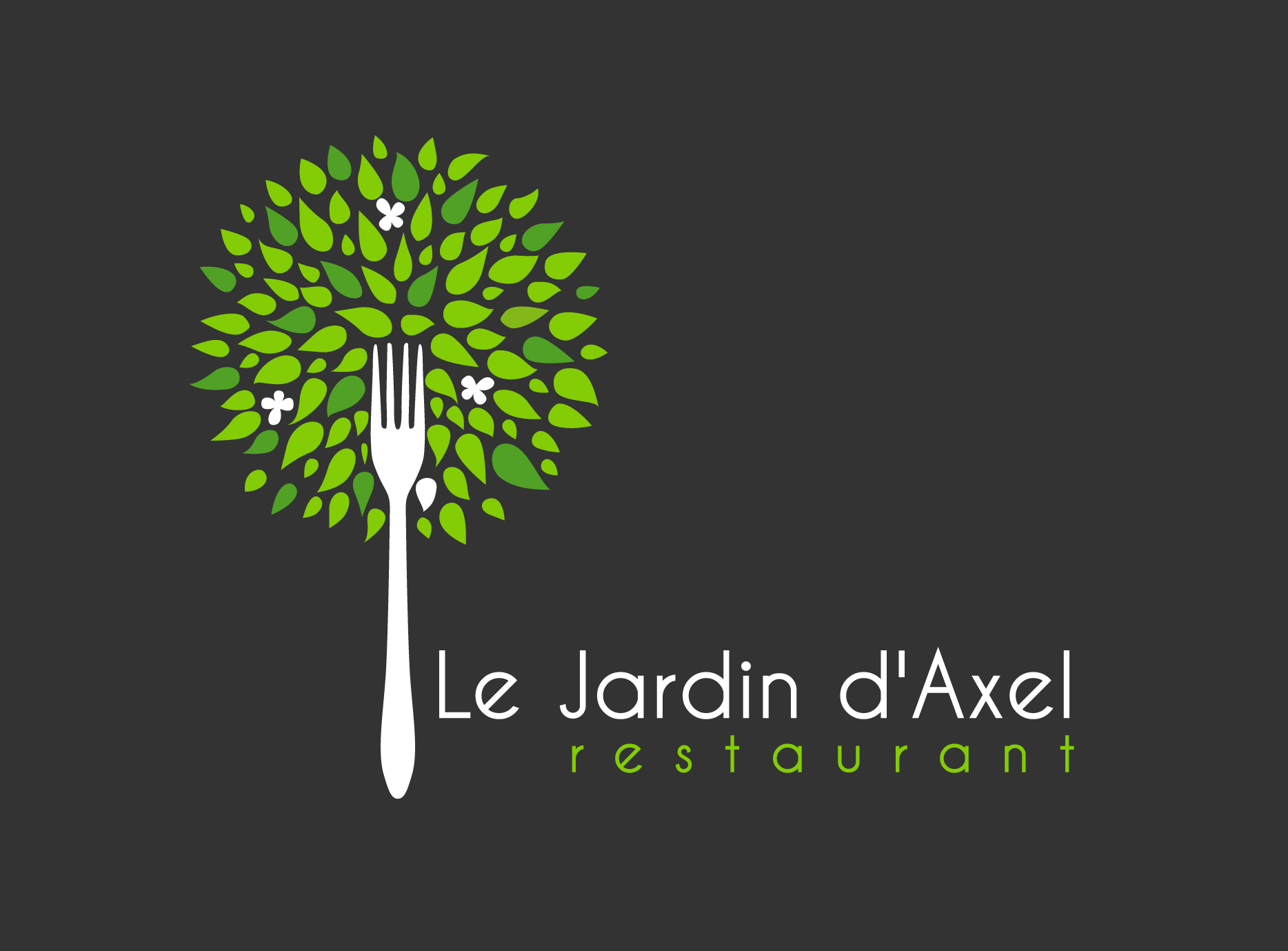 Restaurant le jardin d 39 axel best western marseille for Restaurant le jardin marseille mazargues