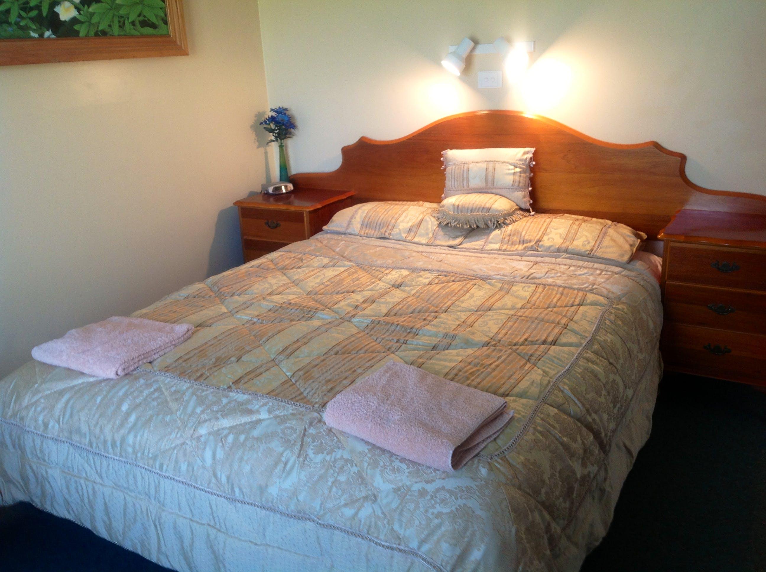 Aaa Granary Accommodation The Last Resort 2 Bedroom Cottage Gumnut Aaa Granary Accommodation The Last
