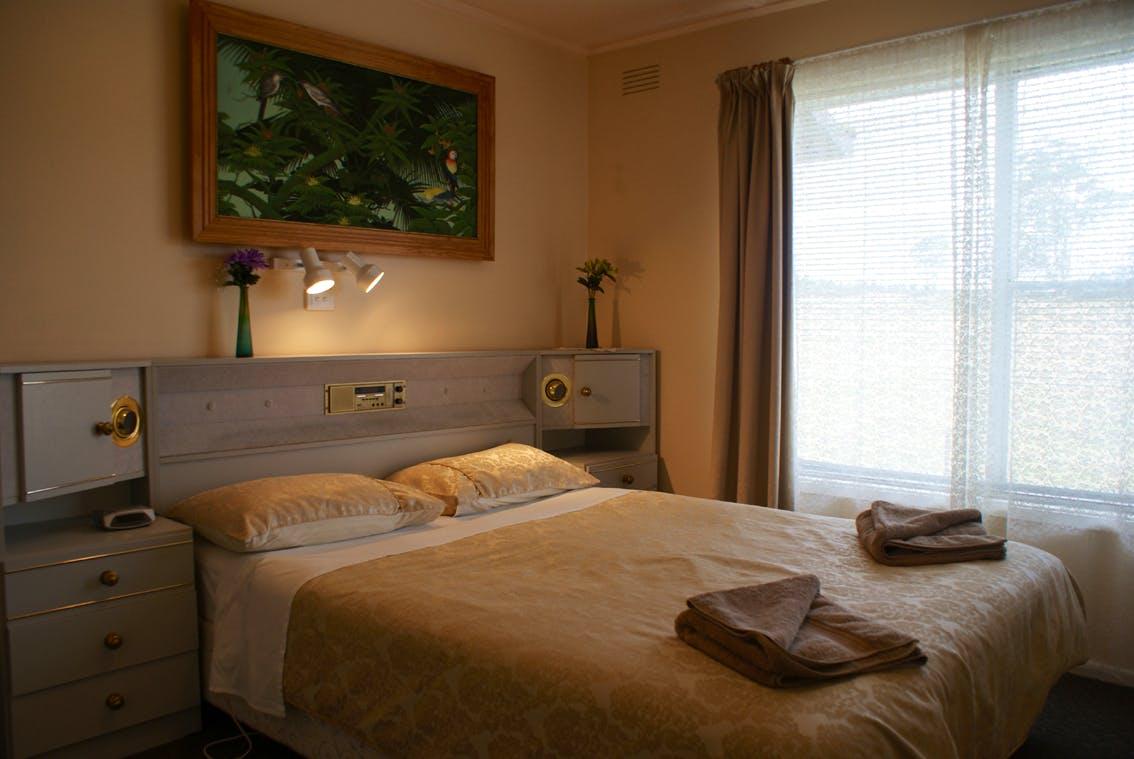 Aaa Granary Accommodation The Last Resort 3 Bedroom Cottage Dads Cottage Aaa Granary Accommodation The