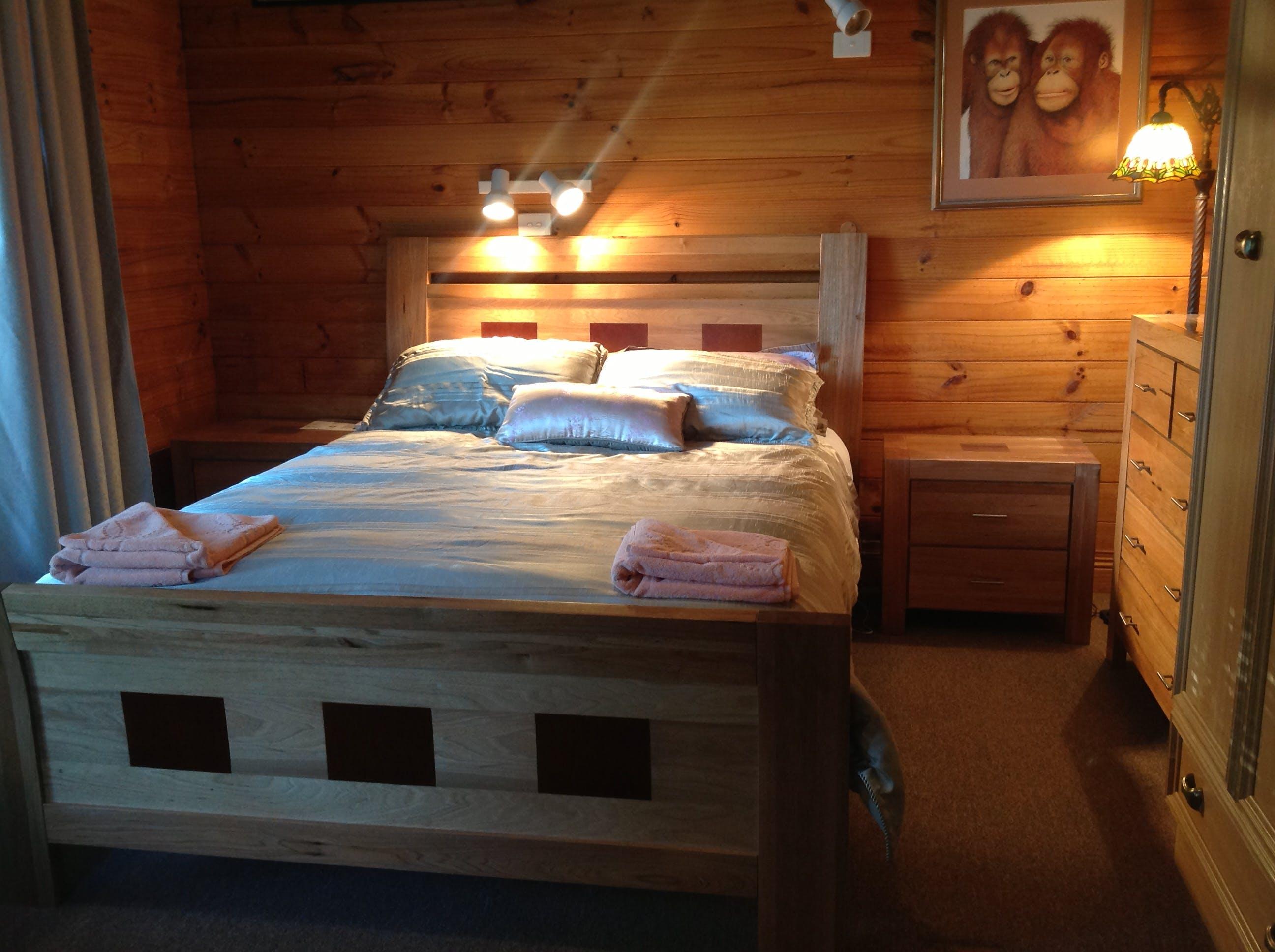 Aaa Granary Accommodation The Last Resort 2 Storey 2 Bedroom Cottage Aaa Granary Accommodation The Last