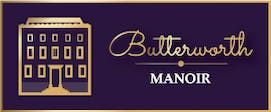Butterworth Manoir