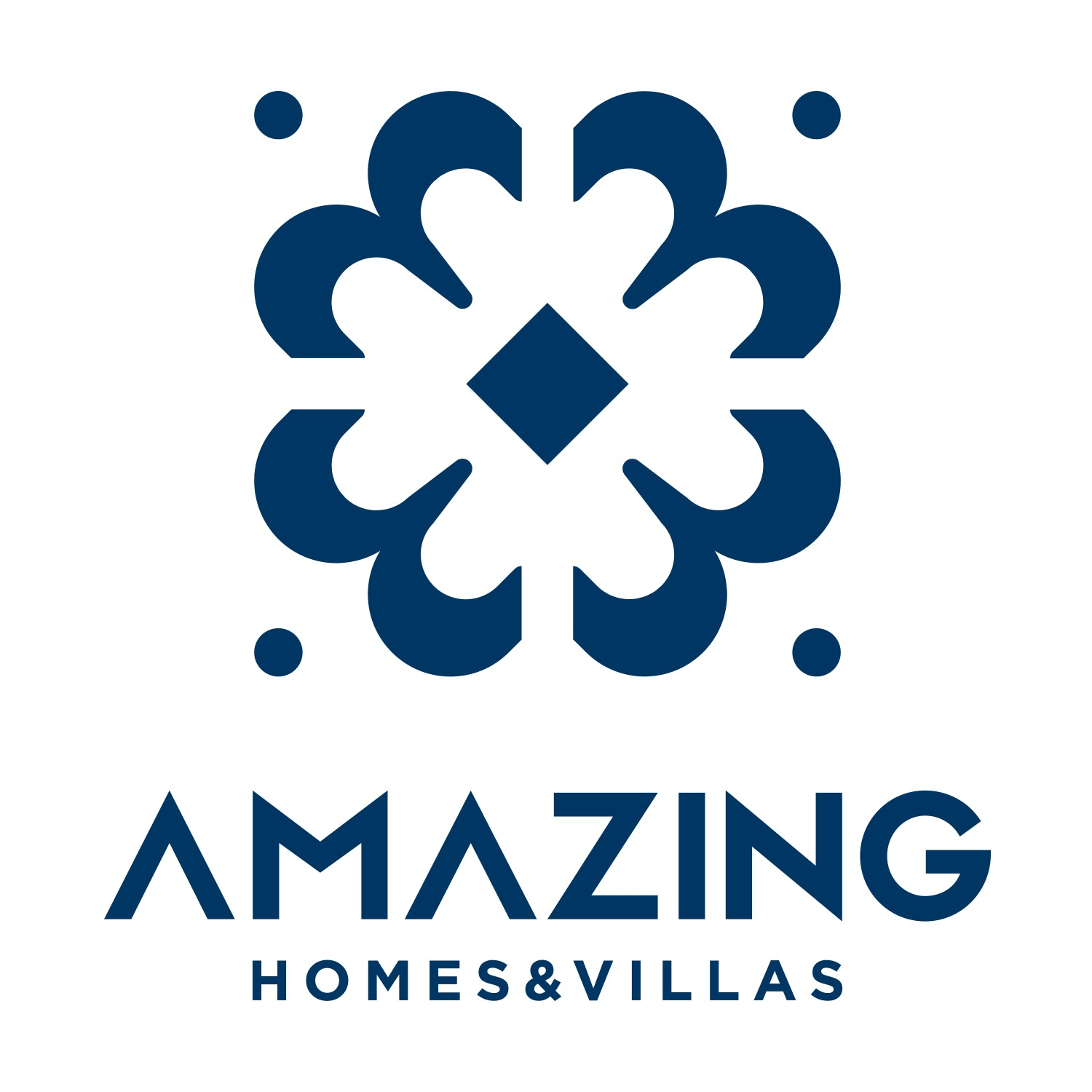 Amazing Homes & Villas