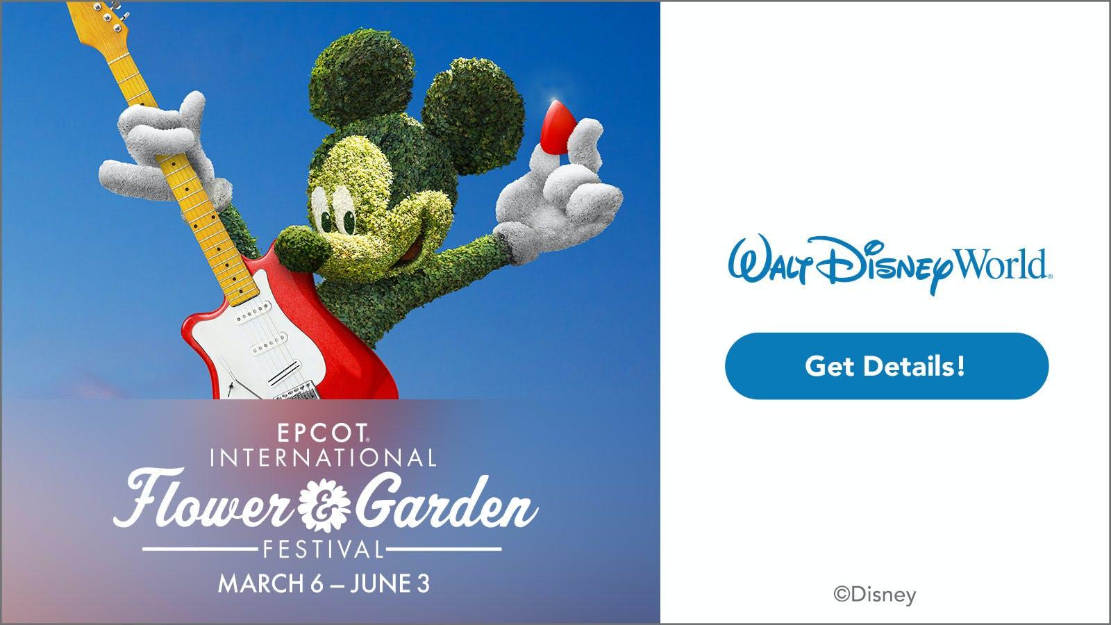 Disney Tickets   Hapimag Orlando Lake Berkley