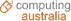 Computing Australia