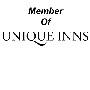 Member Of Unique Inns