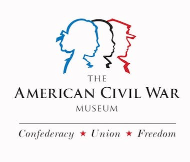 Civial War Museum