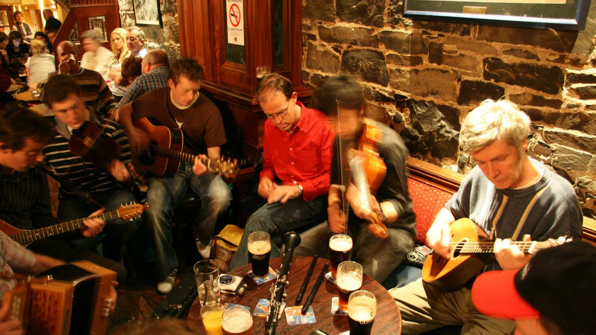 Great nights out in Roscommon - Gleesons Restaurant & Rooms, Roscommon
