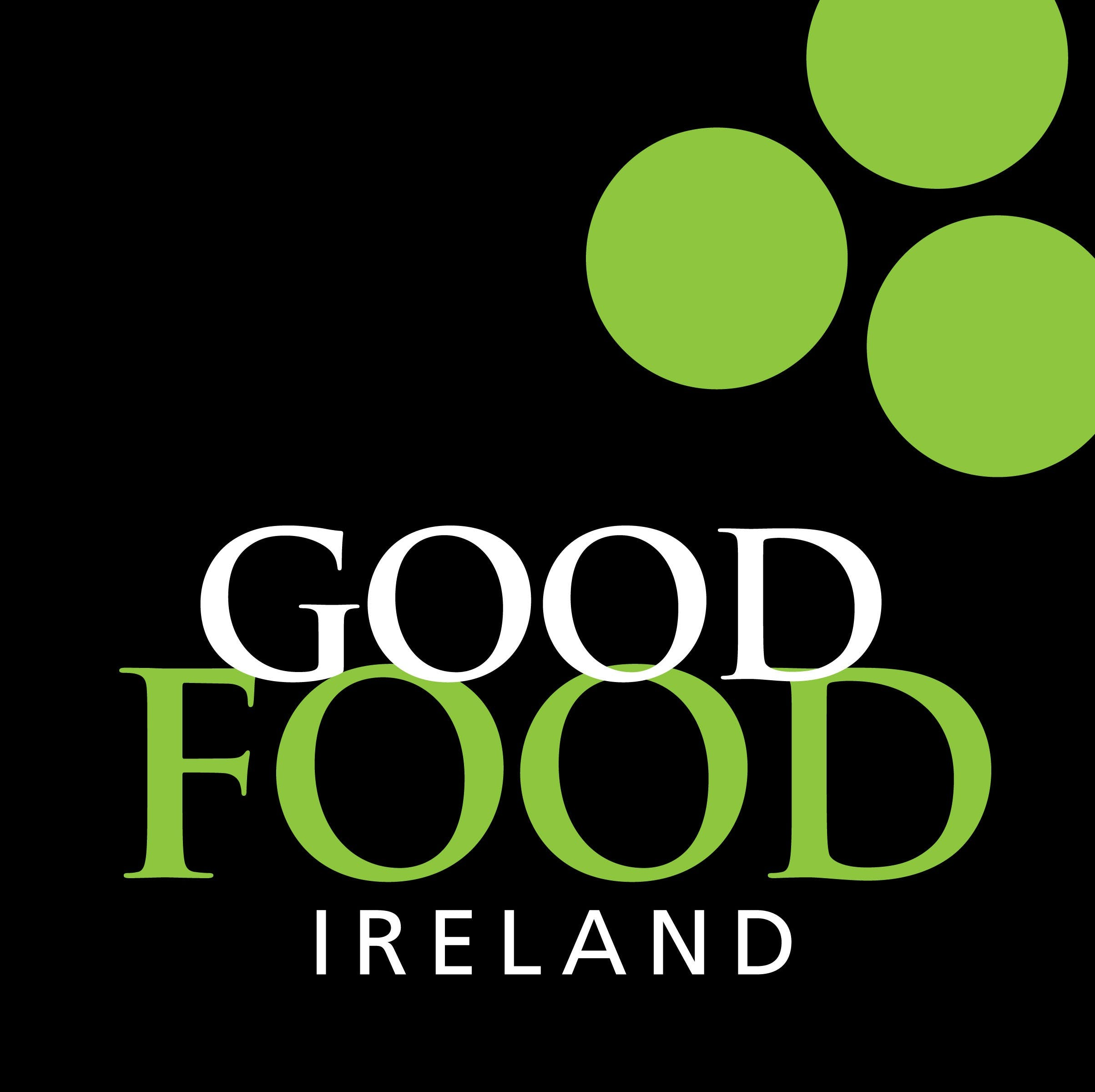 Gleesons Restaurant & Rooms, Roscommon are members of Good Food Ireland