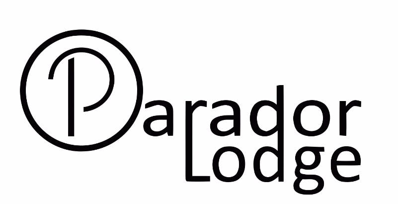 Parador Lodge