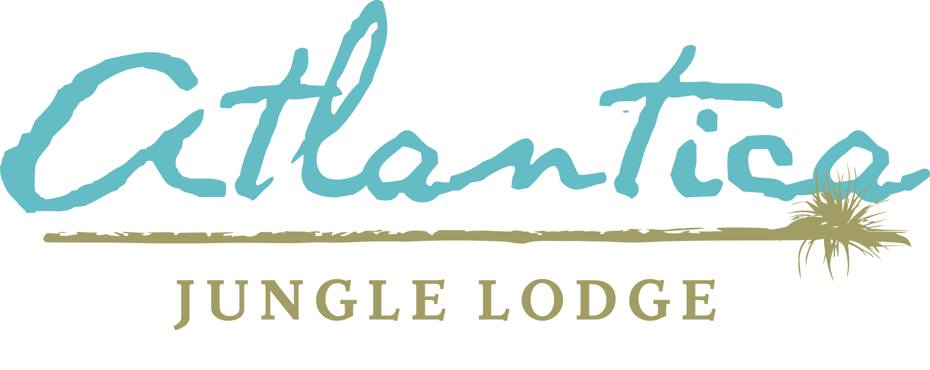 Atlantica Jungle Lodge