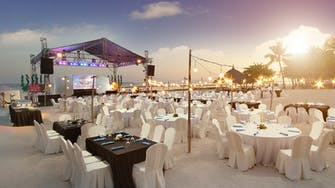Destination Wedding Bohol Wedding Panglao Weddings Beach Wedding Dining Beach Events
