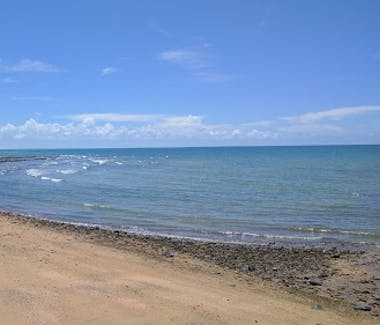 Hervey Bay
