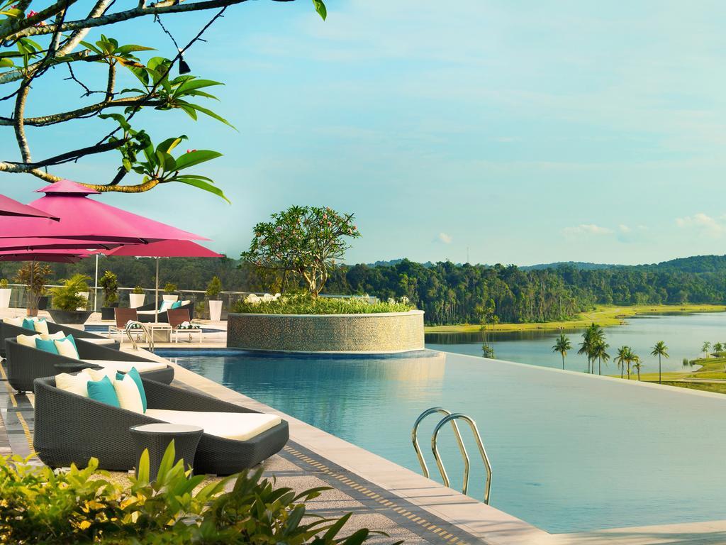 hotel grand lagoi hotel by nirwana gardens rh grandlagoihotel com