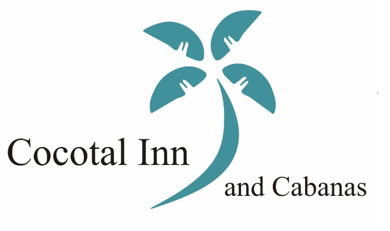 Cocotal Inn and Cabanas